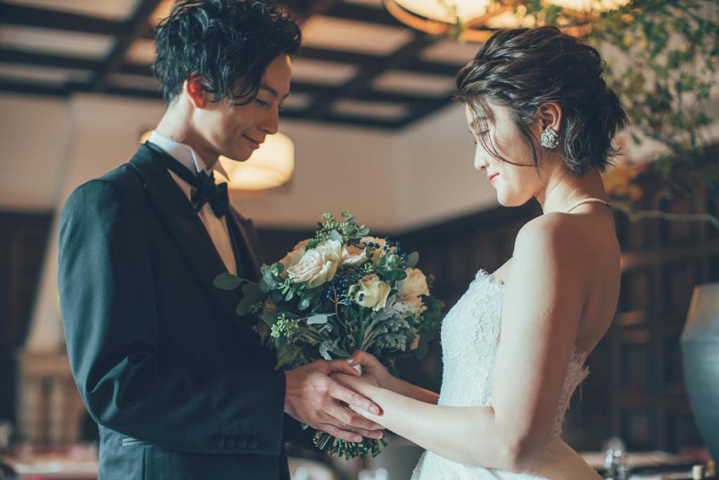 結婚相談所 motto -もっと-のリーズナブルな料金設定